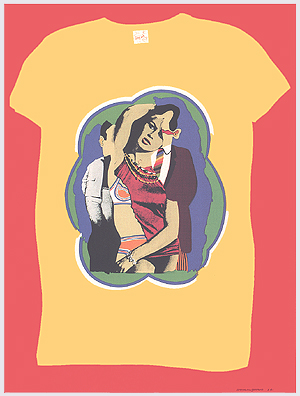 Allen Jones, Dream T-Shirt, 0002.jpg