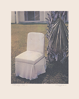 Allen Jones, Florida Suite - Chair, 0006.jpg