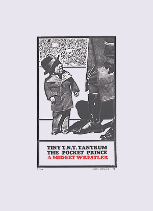 Peter Blake, Tiny TNT Tantrum, 0055.jpg