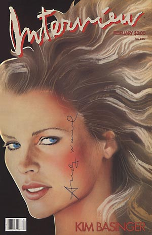 Andy Warhol, Interview - Kim Basinger - signed, 0206.jpg