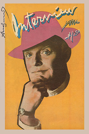 Andy Warhol, Interview - Truman Capote - signed, 0248.jpg