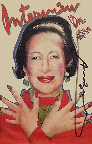 Andy Warhol, Interview - Diana Vreeland - signed, 0312.jpg