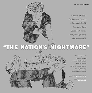 Andy Warhol, The Nation's Nightmare - 12inch LP - grey variant, 0408.jpg