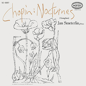 Andy Warhol, Nocturnes (a) - 12inch LP - box cover, 0420.jpg