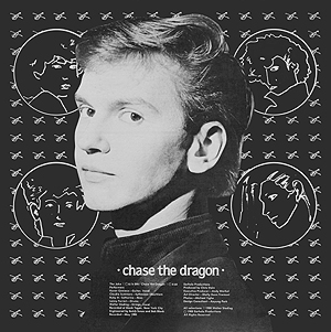 Andy  Warhol, The Joke/Chase the Dragon (b) - 12inch single - back cover, 0427.jpg