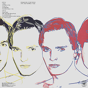 Andy Warhol, Made in Spain (b) - 12inch LP - back cover, 0479.jpg
