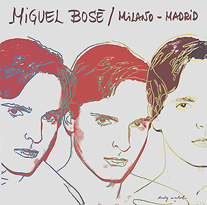 Andy Warhol, Milano-Madrid (a) - 12inch LP - front cover, 0480.jpg