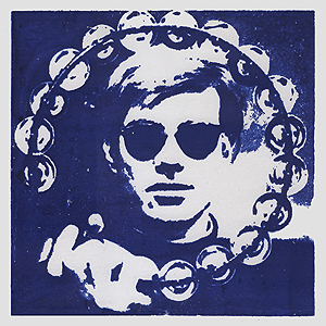Andy Warhol, Songs for Drella - 12inch LP - front cover, 0507.jpg