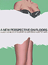 A New Perspective on Floors - title page