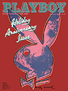 Playboy - Holiday Anniversary