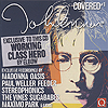 John Lennon Covered 1 - cd album  - front cover