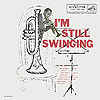 I'm Still Swinging (c) - US 7inch EP - front cover