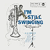 I'm Still Swinging (e) - German 7inch EP - front cover