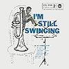 I'm Still Swinging (f) - German 7inch EP - front cover