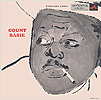 Count Basie (a) - 12inch LP - front cover