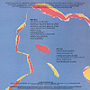 Querelle (b) - US 12inch LP - back cover