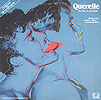 Querelle (d) - German 12inch LP - front cover